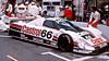 1988day66_car