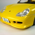 Boxster_10